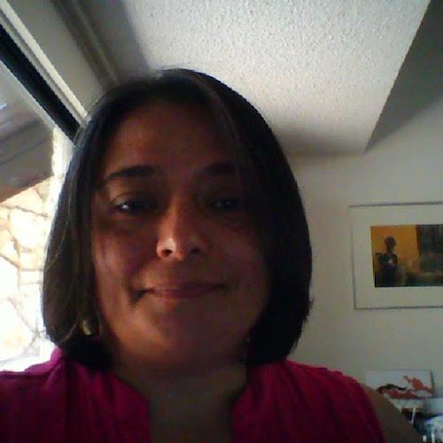 Margarita Profile Photo