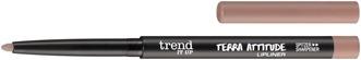 4010355368850_trend_it_up_Terra_Attitude_Lipliner_010