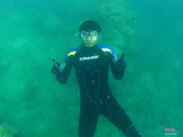 pulau harapan, 6-7 juni 2015 gopro 038