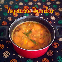 http://nilascuisine.blogspot.ae/2016/03/vegetable-sambar-tiffin-sambar-easy.html