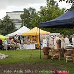 2013.07.19 Lõhnavad Tartu Hansapäevad - AS20130720THP_135S.jpg