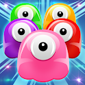 Jelly Monsters Mania