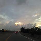 Sky - 0917070547.jpg
