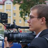 Kadra filmowa