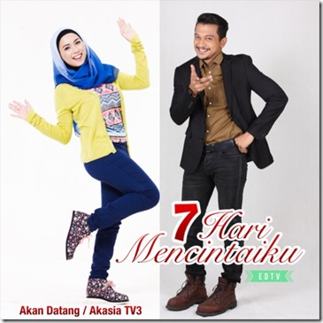 7-hari-mencintaiku-ost-full-episode