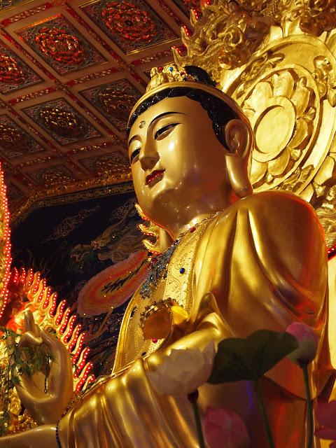 2013 Đêm Giao Thừa Quý Tỵ - 69.JPG