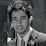 Jonathan Trindade's profile photo