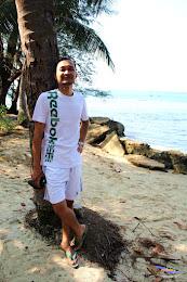 pulau harapan, 5-6 september 2015 Canon 160