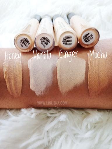 Makeup Simple Dan Cepat Menggunakan Althea Makeup