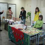 Novogodisnji turisticki susreti 2010 - IMG_8508.JPG
