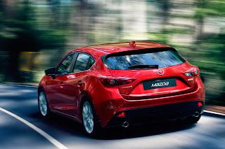 Yeni-Mazda-3-2014-7