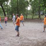 2014 kamp (2) - IMG_4943.JPG