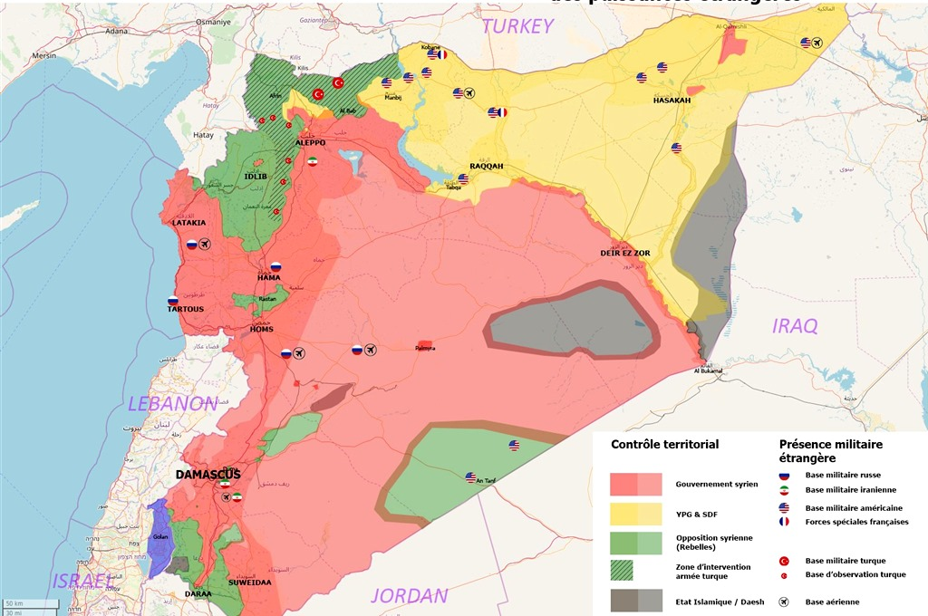 [Foreign-bases-in-Syria%5B8%5D]