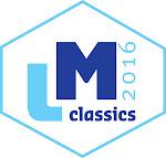 LM Classics