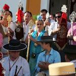 VillamanriquePalacio2009_023.jpg