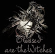 Blessed Are The Witches 2