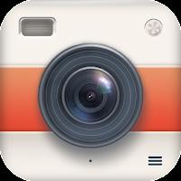 Dazz Cam - Vintage Film Camera: Retro Art Apk Az2apk  A2z Android apps and Games For Free