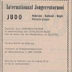 1974 - Krantenknipsels 2.jpg