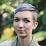 Laura Zehner's profile photo