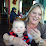 Amber Glass's profile photo