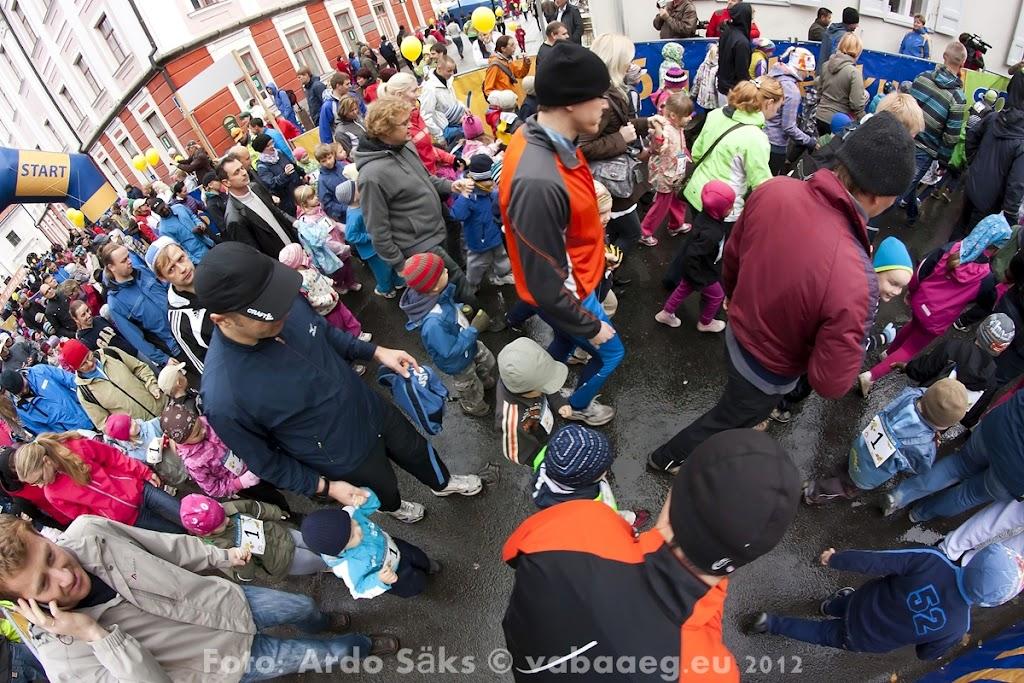 06.10.12 Tartu Sügisjooksu TILLUjooks ja MINImaraton - AS20121006TSLM_205V.jpg