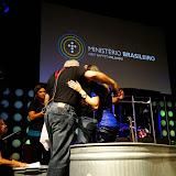 Culto e Batismos 2014-09-28 - DSC06429.JPG