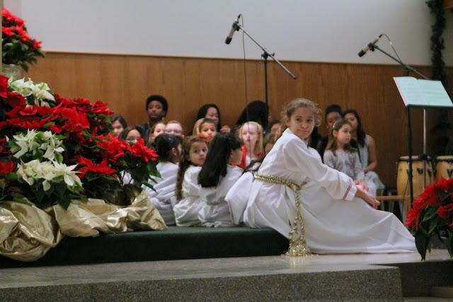 Christmas Eve Prep Mass 2015 - IMG_7206.JPG