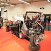 Essen Motorshow 2012 - IMG_5773.JPG