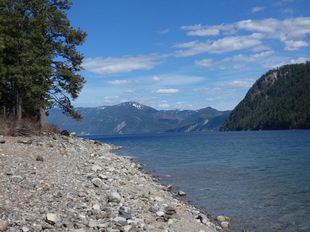 [Lake+View1%5B5%5D]