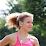 Jessica Boyd's profile photo