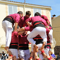 Actuació Puigverd de Lleida  27-04-14 - IMG_0213.JPG