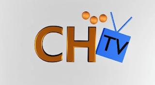 A Chiveve  Tv Oferece (13) Vagas De Emprego Nesta Terça-Feira 16 De Fevereiro De 2021