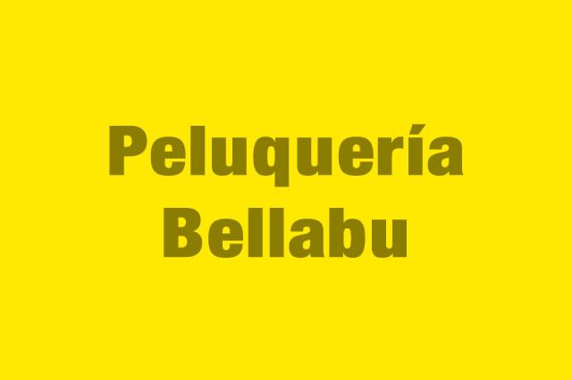 Peluquería Bellabu es Partner de la Alianza Tarjeta al 10% Efectiva