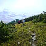 27. Výstup na Kamienku (1 578 m).JPG