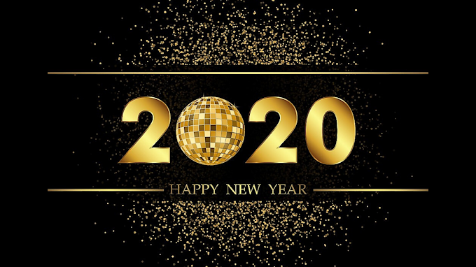New Year Kavithai Wishes Images in Tamil 2020 | Happy New Year 2020 Quotes