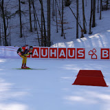 Biathlon-WM Ruhpolding 021.jpg