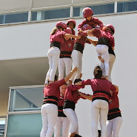 Actuació Fort Pienc (Barcelona) 15-06-14 - IMG_2174.jpg