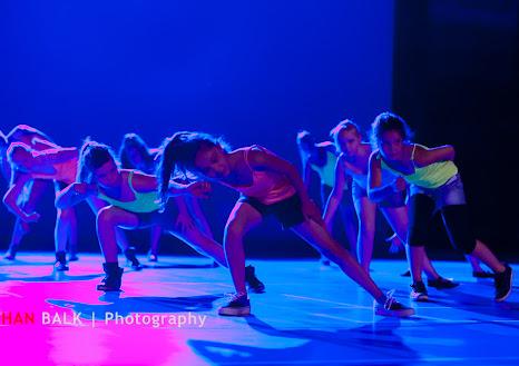 Han Balk Agios Theater Middag 2012-20120630-020.jpg