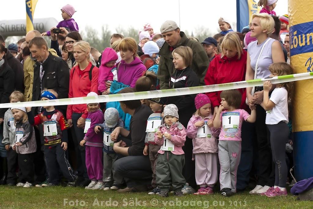 2013.05.11 SEB 31. Tartu Jooksumaraton - TILLUjooks, MINImaraton ja Heateo jooks - AS20130511KTM_034S.jpg