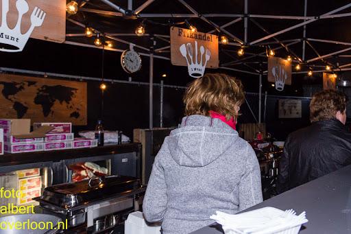 Tentfeest Overloon 18-10-2014 (60).jpg