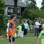 Schoolkorfbal 2008 (50).JPG
