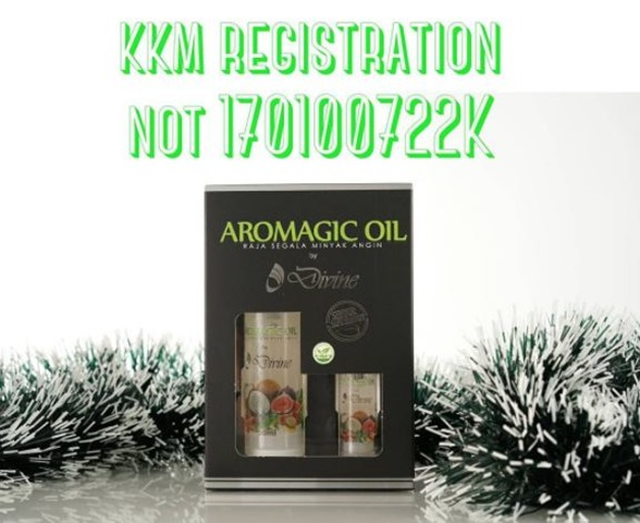 AROMAGIC OIL (11)