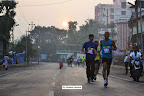 VVMC Mayor's Marathon Photos 2013