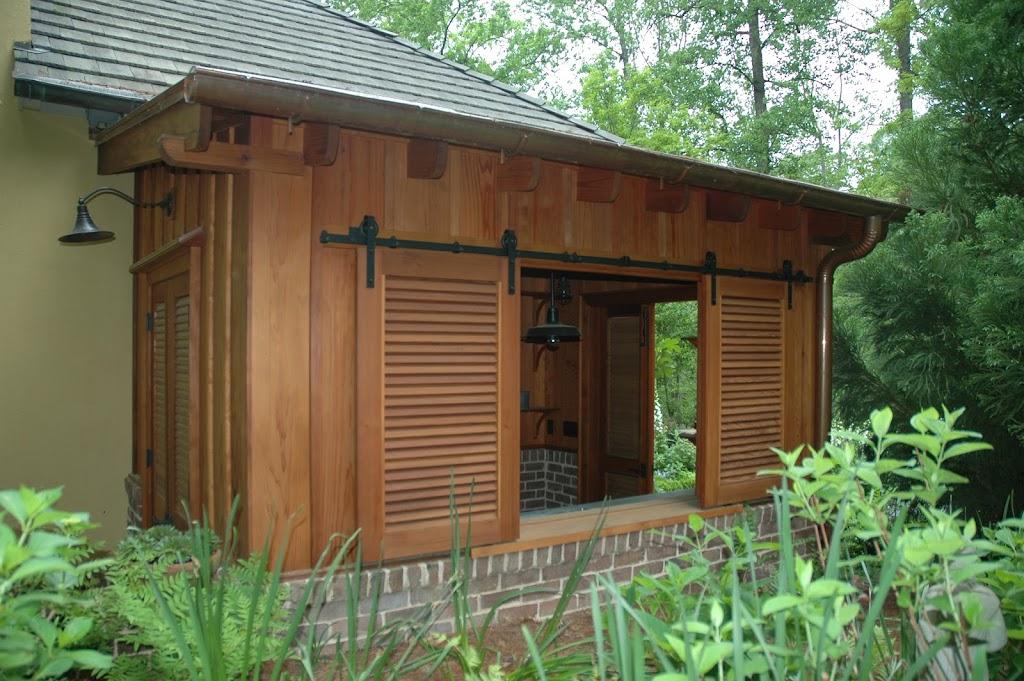 exterior garden house (2)