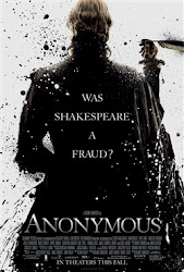 Anonymous - Nặc danh