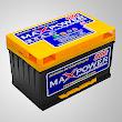 Max Power B