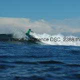 DSC_2388.thumb.jpg