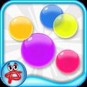 Tap the Bubble: Free Arcade icon