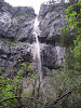 BARRANCO CEBOLLAR (Mont Perdu - vallée Bujaruelo) : le 13 juin 2011  avec Jos, Alain, Malibu, Driss, Fred et Sophie. ______________________________________