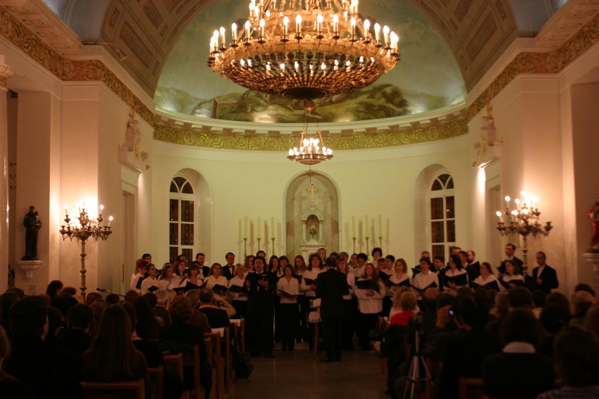 2006-winter-mos-concert-saint-louis - IMG_0982.JPG